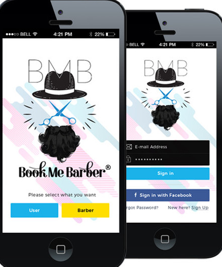 book me barber review image